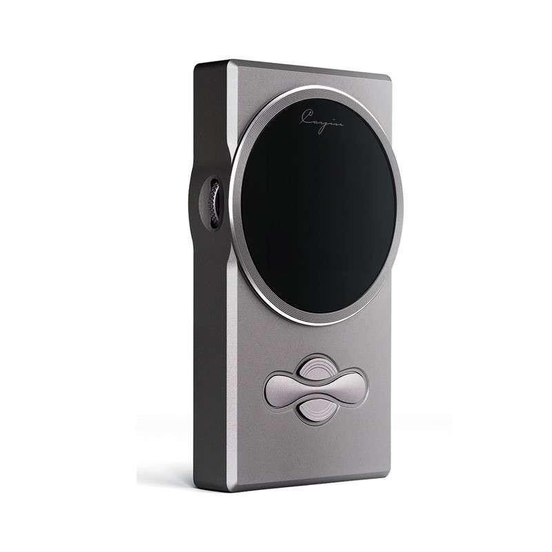 凯音斯巴克(cayin)N6 HIFI无损mp3 音频播放器