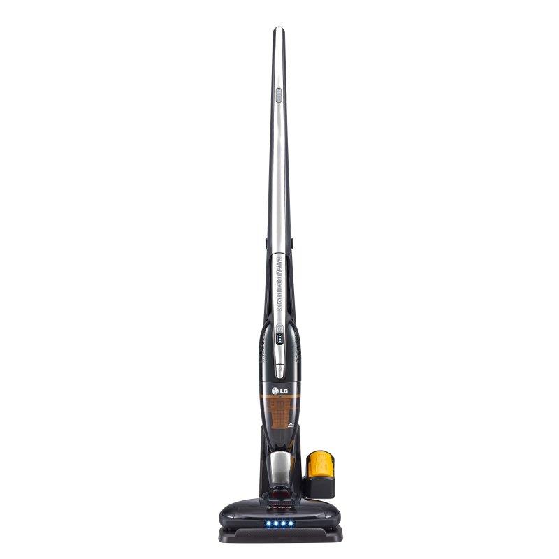 LG吸尘器VS8400SCW