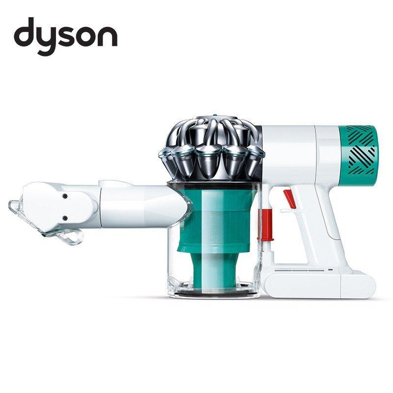戴森(Dyson)手持式吸尘器HH08 V6 Mattress
