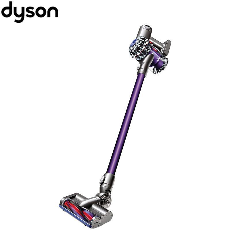 戴森(Dyson)手持式吸尘器DC62 V6Motorhead