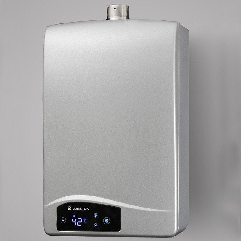 阿里斯顿燃气热水器
