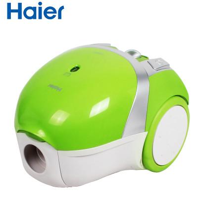 海尔(Haier)吸尘器