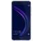 荣耀8全网通(FRD-AL00)(4GB+32GB)魅海蓝