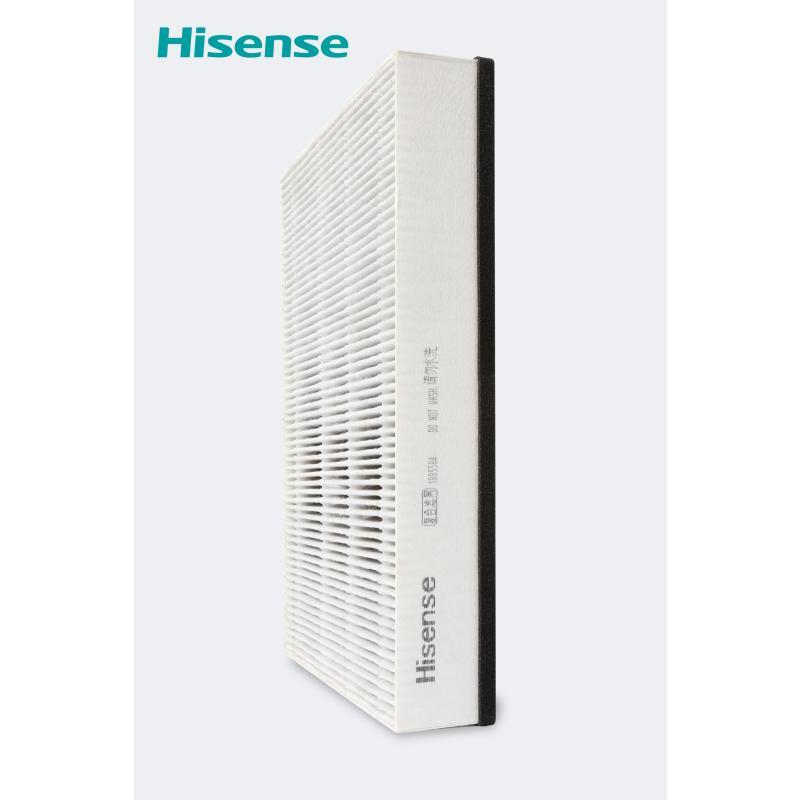 Hisense брэндийн агаар цэвэршүүлэгчийн шүүлтүүр FDGA41C9