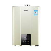 万和(Vanward)13升燃气热水器JSQ25-13L7M支持恒温 天然气