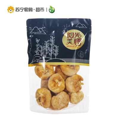 阳光美膳 猴头菇160g/袋
