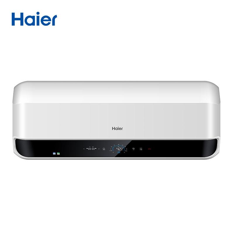 海尔电热水器es40h-smart3(u1) 海尔(haier)热水器esh