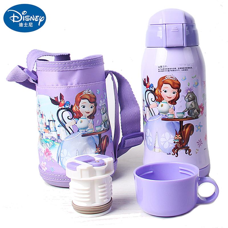 童纸杯手工制作水壶