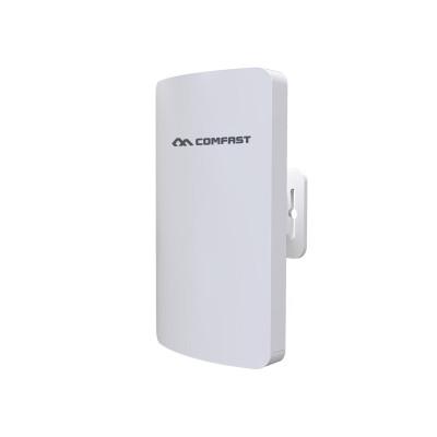 COMFAST CF-E110N 户外无线CPE