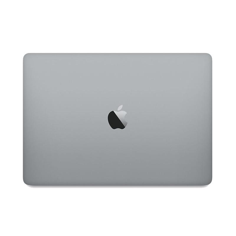 新款13英寸 apple macbook pro 苹果笔记本电脑 灰色h12 bar i5/8g
