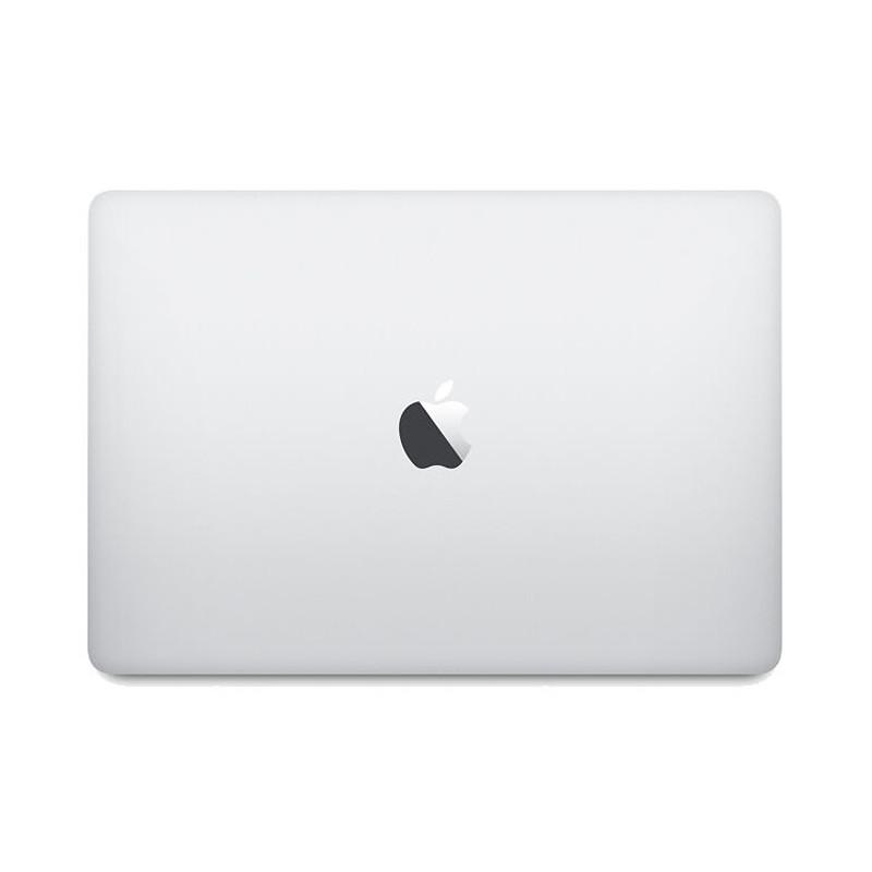 新款13英寸 apple macbook pro 苹果笔记本电脑 银色vp2 bar i5/8g图片