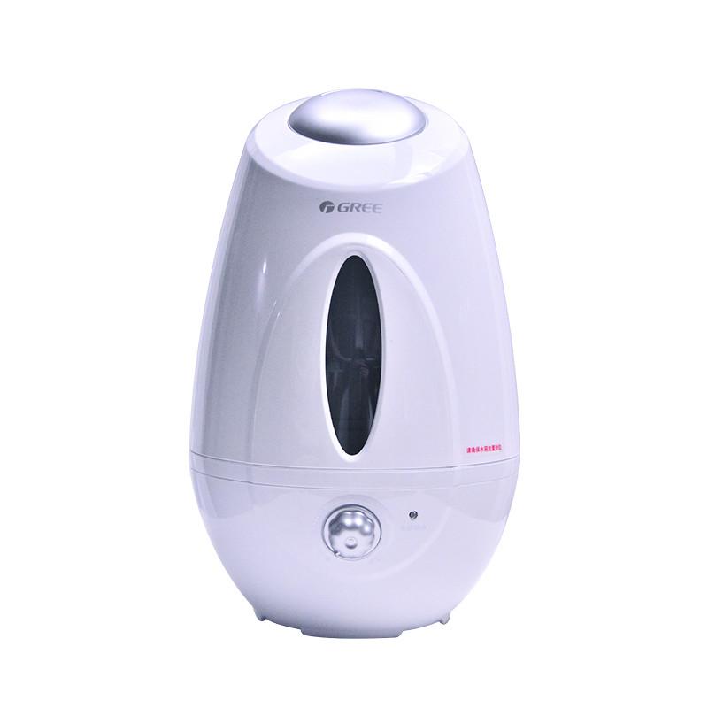 格力(GREE) 加湿器 SC-4001-WG