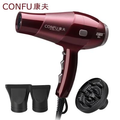 康夫(CONFU)电吹风KF-9585