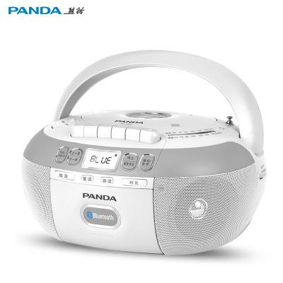 熊猫(PANDA) CD-880 白色