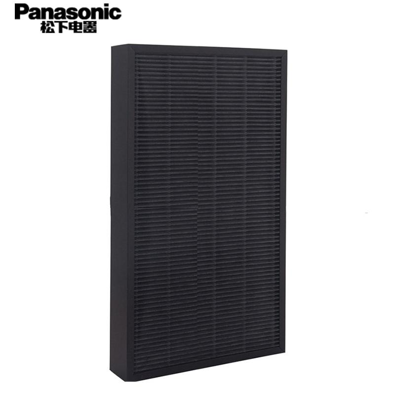 Panasonic F-ZXMS70C шүүлтүүр 71C6PD PXM70C PDM60C