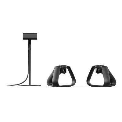 HYPEREAL Sens 实感手柄 无线VR手柄VR控制器 空间游戏观影看剧 黑色