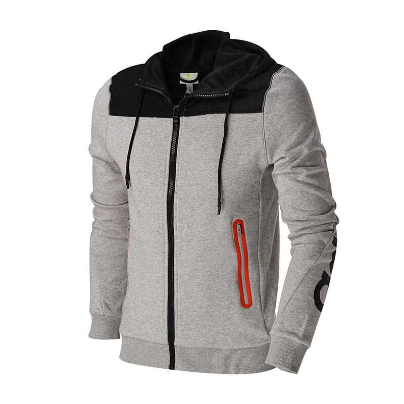adidas阿迪达斯 外套男 秋季新款 防风运动休闲夹克外套 ab3492 s(175