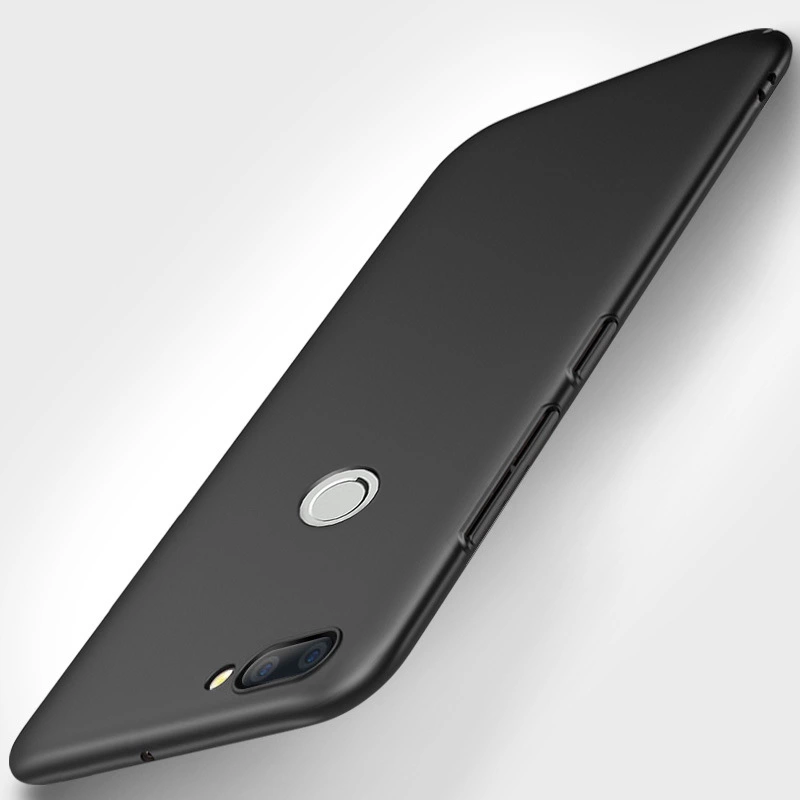 雅��al:n���9b>{�_华为nova2plus手机壳nove2指环pic-al00套noav2外壳n0
