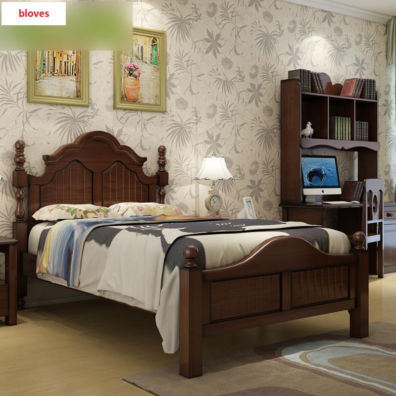背景墙 床 房间 家居 家具 设计 卧室 卧室装修 现代 装修 800_800图片