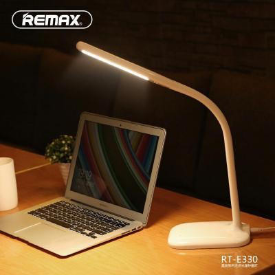 REMAX 星辰系列無點光源護眼燈 RT-E330(新)
