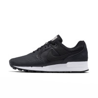NIKE耐克AIR PEGASUS '89 PRM SE男鞋 857935-001 黑色 7/40码