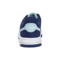 3999475b1 阿迪达斯(adidas)2018秋女跑步鞋alphabounce CR cc w B76043 B76043 38.5