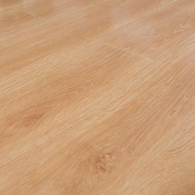 贝尔 强化复合木地板12mm 浅色 环保 全新 欧式复合地板 浪漫巴黎