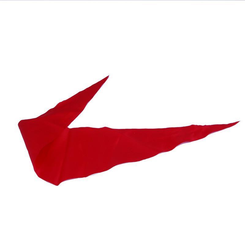 ibobbi bb熊贝蒂4g 红领巾套餐