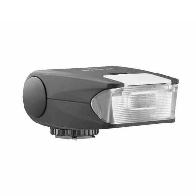 【官方旗艦店】Fujifilm/富士閃光燈EF-20 熱靴式 原裝正品