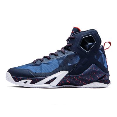 乔丹篮球鞋明星同款篮球鞋篮球鞋实战派场地篮球鞋XM3570137