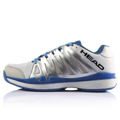 包郵海德HEAD正品網球鞋特價男款女款耐磨透氣運動鞋 2731002