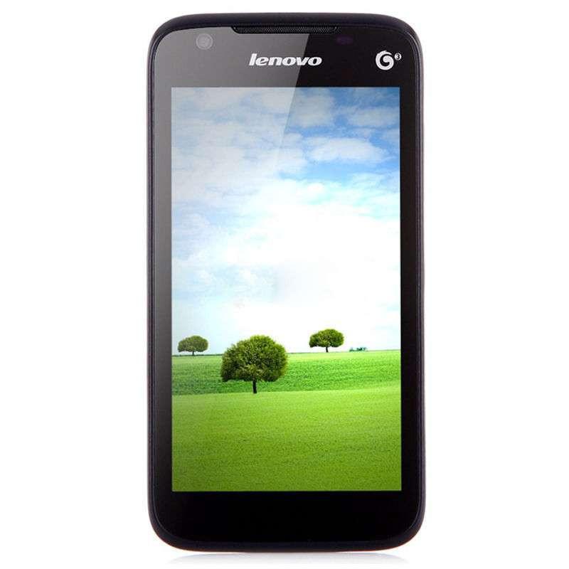 联想 手机 s899t (典雅黑) 联想手机【价格 图片 品牌图片