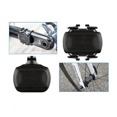 Garmin佳明新款踏频器510810飞耐时 自行车踏频 速度 感应传感器