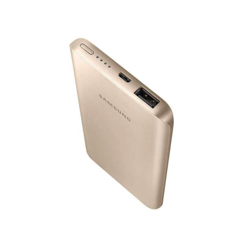 三星5200参数_诺基亚5200手机_三星5200手机