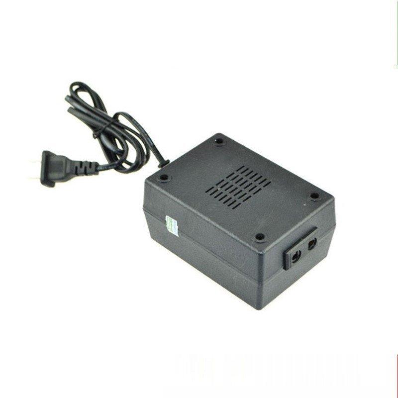 电源电压转换器