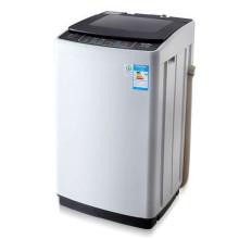 WEILI/威力 XQB60-6029 6公斤 全自动 波轮洗衣机 高效电机 抗菌波轮