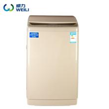 【顺丰配送 送货入户】WEILI/威力 XQB80-8079A 8公斤 全自动 波轮洗衣机 智能模糊自编程