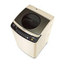 松下(panasonic)洗衣机 XQB80-X800N 8公斤大容量 全自动波轮洗衣机 家用洗衣机