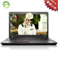 ThinkPad E550(20DFA041CD)15.6英寸i7-5500U4G 500G2G 高清屏 带光驱win8