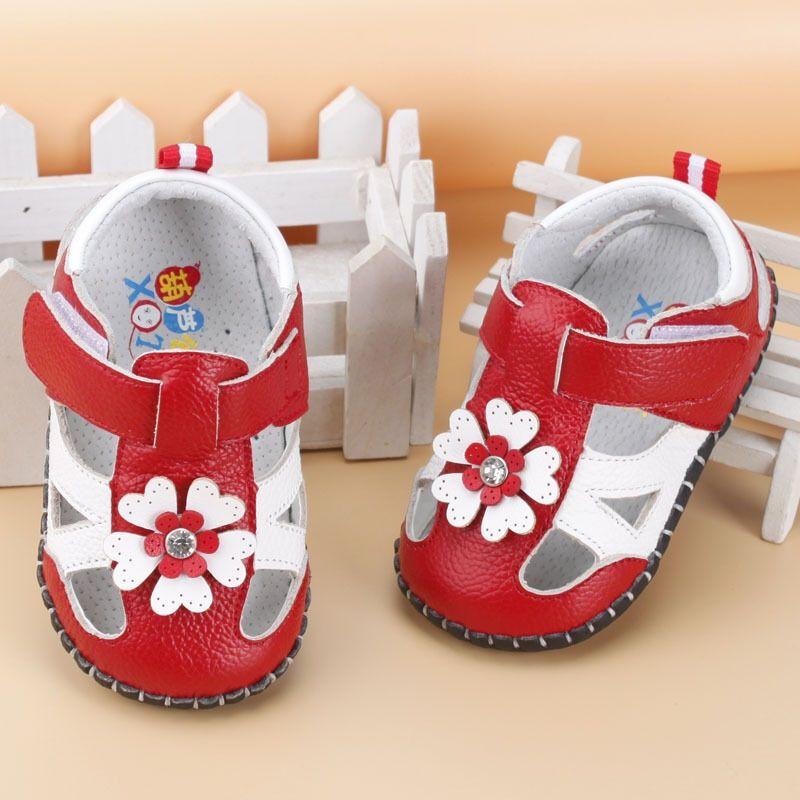 镂空宝宝鞋的钩法视频-钩小孩鞋子视频_镂空宝宝鞋钩