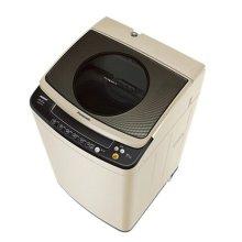 松下(Panasonic) XQB80-X800N 8公斤 波轮洗衣机
