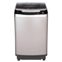 松下洗衣机XQB80-X800N