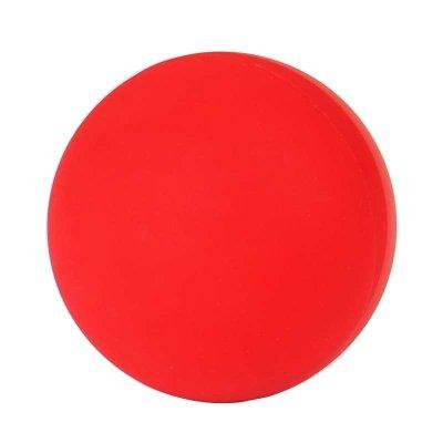 騏駿 肌肉按摩球 保健球頸椎按摩球健身球放松球緩解頸部疲勞輔助康復訓練