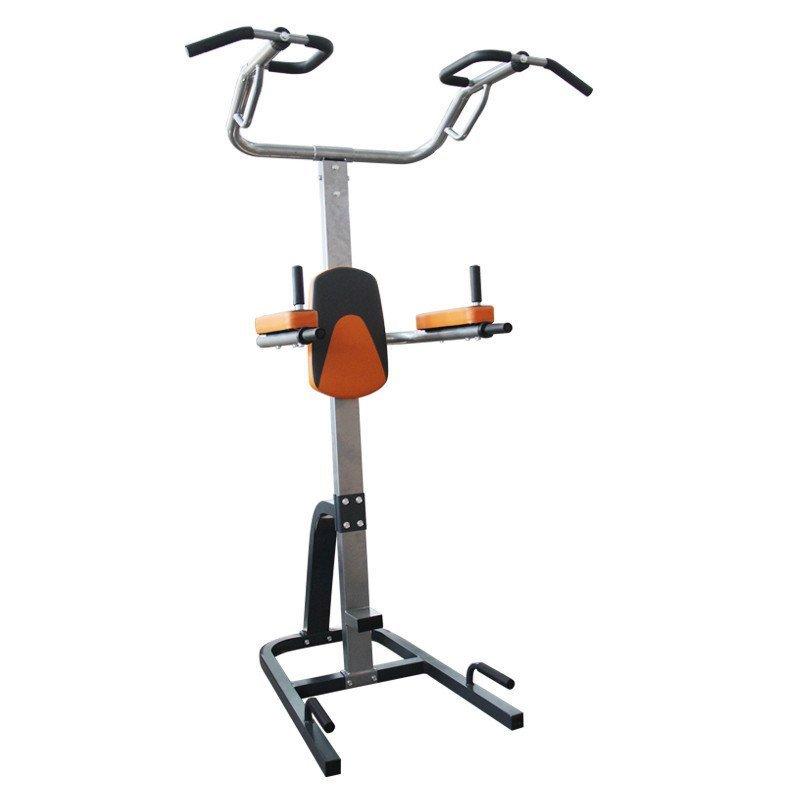 家用小型健身器材大全_骐骏 引体向上室内单杠家用健身器材多功能家庭运动单