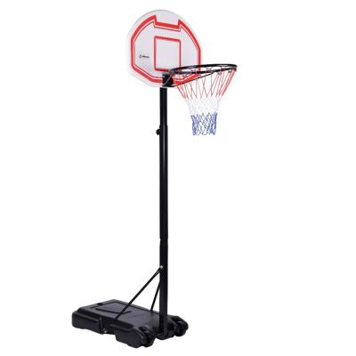 威瑪斯 移動式可升降休閑籃球架 籃球架系列 籃球架籃球板 WMY01895