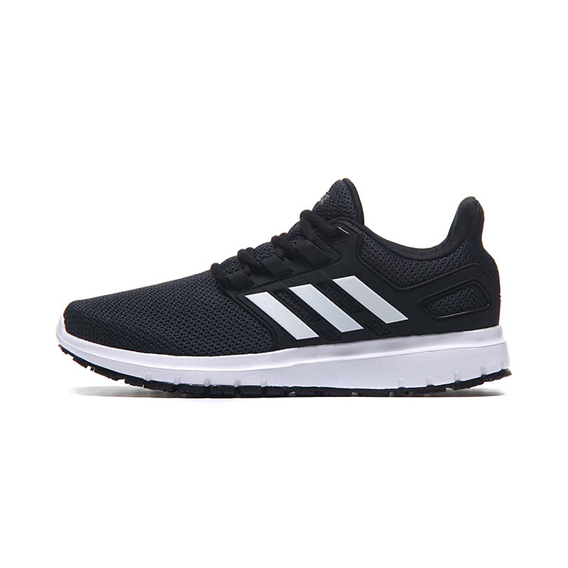 阿迪达斯adidas新款男鞋跑步鞋运动鞋跑步bb4655