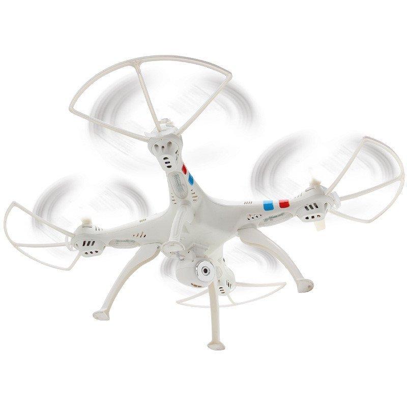 大型航拍飞行器带摄像头无人机遥控飞机