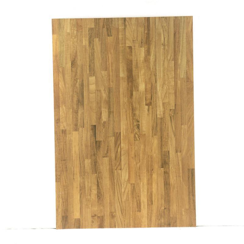 东鹏瓷砖 5a瓷木地板 仿木纹地砖