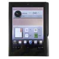 E人E本T7S(32GB)T7增强版 商务手写平板电脑
