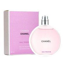 香奈儿 /CHANEL 粉色邂逅柔情女士持久淡香水100ML 法国进口 其他香调 香氛